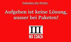 #nevergiveup #trainiereerstsmartdannhart #x.coach