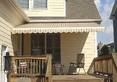 35 Best Eclipse Awnings Images Retractable Awning Outdoor