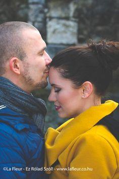 Couple Photos, Couples, Couple Pics, Couple Photography, Couple