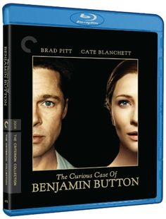The Curious Case Of Benjamin Button (The Criterion Collection) [Blu-ray] Paramount http://www.amazon.com/dp/B001U0HBQ0/ref=cm_sw_r_pi_dp_1w7dvb0MGNJM0