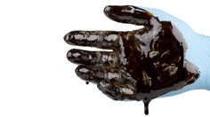 How Citizens United paved the way for Big Oil'sbribes | Grist