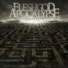 Fleshgod Apocalypse - Labyrinth (2013)