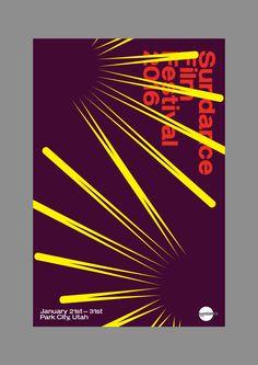 Mother Design — Sundance ′16