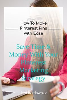 Marketing your small business has never been easier! Grow your business with Pinterest marketing tips for entrepreneurs. Learn how to design beautiful custom designed and branded pins with ease. Save time and money with your Pinterest marketing strategies for your Creative or spiritual business. This is great marketing advice for Coaches and Beginner bloggers. Set Up Email, Competitor Analysis, Marketing Strategies, Business Branding, Growing Your Business, Pinterest Marketing, Coaches, Dawn, Online Business