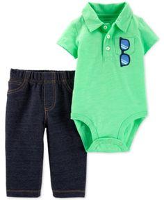 a86b2dab639a 34 Best Boys Pajamas Outfits Sets Tops Shirts helpingpaybills ...