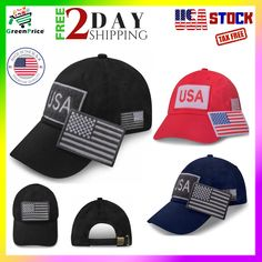 f5ff38a6 53 Best Patriotic Apparel images in 2019 | Patriotic outfit ...