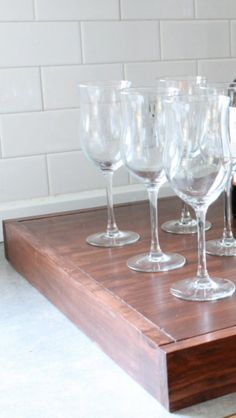 The2seasons.com blog Stove Top Cover, Wine Glass, Tableware, Kitchen, Blog, Home, Dinnerware, Cooking, Tablewares