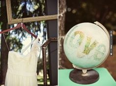 Nice - Since I want to incorporate maps in my wedding since we're such world travelers, this is perfect! | CHECK OUT MORE IDEAS AT WEDDINGPINS.NET | #weddings #travel #travelthemes #weddingplanning #coolideas #events #forweddings #weddingplaces #romance #beauty #planners #weddingdestinations #travelthemedweddings #romanticplaces #eventplanners #weddingdress #weddingcake #brides #grooms #weddinginvitations
