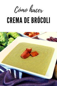 receta de sopa de dieta keto del mundo de la mujer número 14 de enero