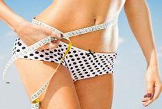 Δίαιτα της NASA: Χάστε 10 κιλά σε 15 ημέρες  Αναλυτικό πρόγραμμα διατροφής!