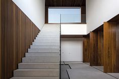 RSC Residence,© Leonardo Finotti