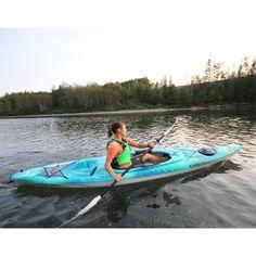 PelicanTM Intrepid 120X Kayak