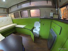 Caravane Dub-Box