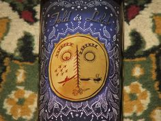 """Egy az Isten - Az ihatóbb Magyarországért! » Blog Archive » Egri bor- és ... www.magyarborkulturaert.hu600 × 450Search by image """"Az a szép fényes nap az Isten jobb szeme, az a fényes hold az Isten bal szeme. Az a futó szellő. Isten lihegése, Az a sok csillag. Isten arca izzad…"""""""