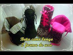 Botinha Cano longo - passo a passo - YouTube Logo Infantil, Z Photo, Brazilian Embroidery, Shoe Pattern, Handmade Baby, Baby Hats, Yeezy, Baby Dress, Adidas Sneakers