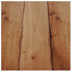 Merkury Market – Stavaj a renovuj lacnejšie! / Laminátové podlahy / Laminátové podlahy / Laminátová podlaha 8mm AC4 V-FUGA P80521 HS-R DUB CASTLE Hardwood Floors, Flooring, Bamboo Cutting Board, Wood Floor Tiles, Wood Flooring, Floor