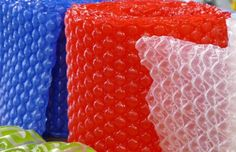 Bubble Wrap is about to get more expensive