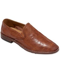 #LLBean: Ali Loafers