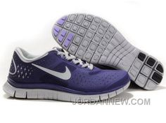 http://www.jordannew.com/womens-nike-run-40-v2-purple-running-shoes-free-shipping.html WOMENS NIKE RUN 4.0 V2 PURPLE RUNNING SHOES FREE SHIPPING Only $47.11 , Free Shipping!