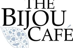 The Bijou Cafe is a Sarasota Original that has set the standard for fine dining in the heart of the Theatre and Arts District since Hand Cut Fries, Lemon Truffles, Sriracha Aioli, Crispy Wonton, Baked Goat Cheese, Charcuterie Cheese, Grilled Bread, Lamb Meatballs, Tomato Jam