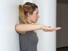 Die besten Übungen für den Rücken   EAT SMARTER