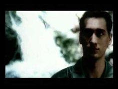 Paul van Dyk - For an Angel (Official Music Video) [HQ HD]