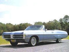 Pontiac Grand Prix conv Pontiac G8, Pontiac Grand Prix, Convertible, Home Team, Us Cars, American Pride, Gto, Cool Cars, Dream Cars