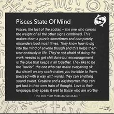 #pisces#tagotherepisces#piscesquotes#thepiscesworld#February#march#ibelieve#twofish#water#pisces#men#women