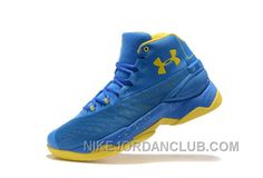 http://www.nikejordanclub.com/good-under-armour-curry-35-blue-yellow-mens-shoes-super-deals.html GOOD UNDER ARMOUR CURRY 3.5 BLUE YELLOW MENS SHOES SUPER DEALS Only $99.00 , Free Shipping!