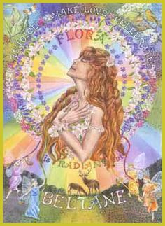 Beltane | beltane the summer quarter of beltane brings the gift of