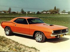 Mostly American iron, with an occasional European splash. Preferences given to hot rods and muscle cars. Classic Hot Rod, Classic Cars, Air Shocks, Plymouth Barracuda, Drag Cars, American Muscle Cars, Drag Racing, Hot Cars, Mopar