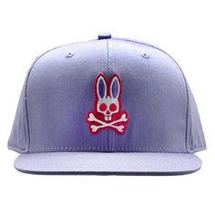 8a9615ba758 LAStyleRush. Bunny HatSnapback ...