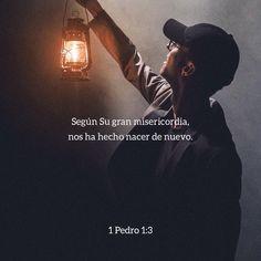 God Loves Me, Jesus Loves, Experiment, La Sainte Bible, Because He Lives, Believe, Jesus Freak, God First, Spiritual Messages