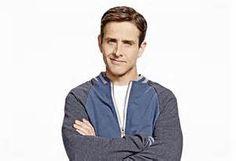 joey mcintyre boston public tv series - Yahoo Image Search Results