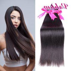 106.75$  Watch now - https://alitems.com/g/1e8d114494b01f4c715516525dc3e8/?i=5&ulp=https%3A%2F%2Fwww.aliexpress.com%2Fitem%2FHot-Sale-On-Aliexpress-Peruvian-Virgin-Hair-Straight-4-Bundles-Lot-Peruvian-Straight-Virgin-Hair-Tissage%2F32743475133.html - Hot Sale On Aliexpress Peruvian Virgin Hair Straight 4 Bundles Lot Peruvian Straight Virgin Hair Tissage Remy Hair Natural Black 106.75$