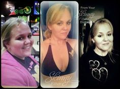 Summer is just around the corner get the help you need in your weight loss journey. I can attest Skinny Fiber works - I am down 26 lbs since Jan 11th. I am on a long journey but the lbs are going down. Skinny Fiber Works - If you are ready to get started order here today. www.ontolosing.com 1 month supply - $59.95, or Buy 2 Get 1 FREE - $119.90, or the BEST DEAL -- Buy 3 Get 3 FREE for $179.85.