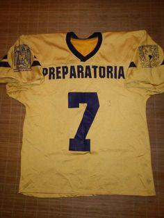 PREPA7