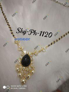 Gold Jewelry, Beaded Jewelry, Gold Necklace, Unique Jewelry, Latest Jewellery, Bridal Jewellery, Fashion Jewelry, Jewelry Design, Design Ideas