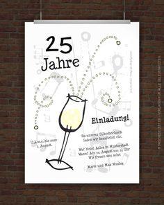 kostenlose vorlage wanted plakat | free printables | pinterest, Einladung
