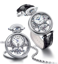 The Virtuoso Tourbillon is a fresh expression of the talents of the BOVET 1822 & DIMIER 1738 artisans BOVET 1822 AMADEO Virtuoso (See more at:http://watchmobile7.com/articles/bovet-1822-amadeo-virtuoso) (2/5) #watches #bovet1822 #bovet