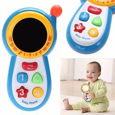 الأطفال الموسيقية التعليمية لعبة الصوت لعبة الهاتف الخليوي الهاتف المحمول الأطفال الموسيقى والأغاني الغناء السبر لعبة