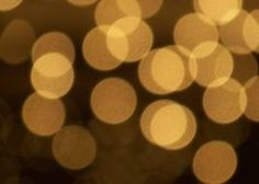 Out-of-Focus Christmas Lights Free Stock Photo - Public Domain Pictures Free Christmas Tree Images, Christmas Balls Image, Beautiful Christmas Trees, Christmas Lights, Xmas, Free Pictures, Free Photos, Free Stock Photos, Free Images