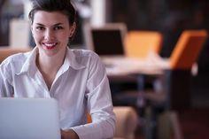 ¿Cómo ser un Freelance exitoso?