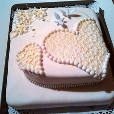 Dobošová Cake, Desserts, Tailgate Desserts, Deserts, Kuchen, Postres, Dessert, Torte, Cookies
