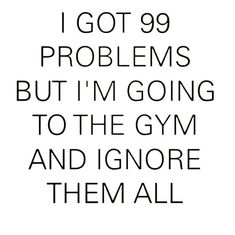 new Ideas fitness quotes funny gym humor bodybuilding Humour Fitness, Fitness Memes, Fitness Logo, Gym Humor, Fitness Workouts, Fun Workouts, Fitness Shirts, Cardio Gym, Gym Fitness