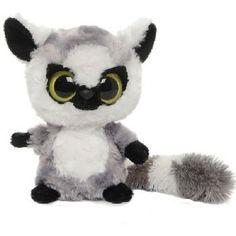 Leeme es el Lemur que se puede confundir con un koala y no muy facil de diferenciar