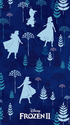 These Disney's Frozen 2 Mobile Wallpapers Will Put You In A Mood For Adventure Holiday Iphone Wallpaper, Christmas Wallpaper Hd, Iphone Wallpaper Images, Disney Phone Wallpaper, Mobile Wallpaper, Cute Wallpapers, Wall Wallpaper, Wallpaper Quotes, Wallpaper Backgrounds