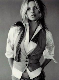i love a vest   FollowPics