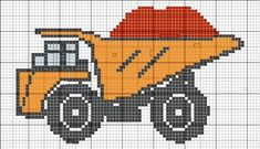 Thrilling Designing Your Own Cross Stitch Embroidery Patterns Ideas. Exhilarating Designing Your Own Cross Stitch Embroidery Patterns Ideas. Cross Stitch Patterns Free Easy, Cross Stitch Borders, Cross Stitch Baby, Modern Cross Stitch, Cross Stitch Charts, Cross Stitch Designs, Cross Stitching, Cross Stitch Embroidery, Embroidery Patterns