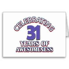 39 years of government civil service 31st Birthday, Happy Birthday Me, Birthday Quotes, Birthday Cards, Birthday Ideas, Thirty Flirty And Thriving, Wish Gifts, Its My Bday, Birthday Design